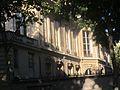 Hôtel-Châtelet-Paris-été2.JPG