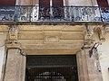 Hôtel de Bénézet (Montpeller) - Llinda.jpg