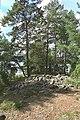Högsbyn - KMB - 16000300025285.jpg