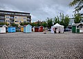 Hörby 2018-08-27 (redigerad) 03.jpg