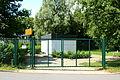 Hückeswagen - An der Schloßfabrik - RÜB 01 ies.jpg