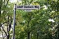 Hürth-Adolf-Dasbach-Weg-0696.JPG