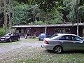 Hütte im Taufenbachtal.JPG