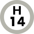 H-14.png