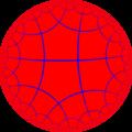 H2 tiling 245-1.png