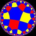 H2 tiling 355-5.png