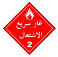HAZMAT Class 2-1 Flammable Gas ar.PNG