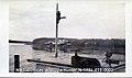 HBC Gravel Point Shipyard opposite bank downstream from Bellrock - N-1986-015-0002.jpg