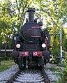 HDŽ-JŽ 51-145 (2).jpg
