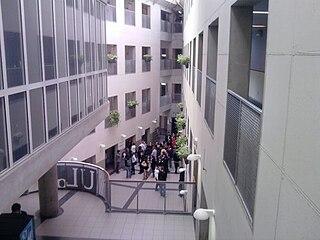 HEC Liège Management School