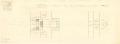 HERALD 1824 RMG J5604.png