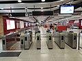 HK 中環站 Central MTR Station October 2020 SS2 07.jpg