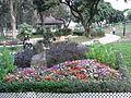 HK 元朗公園 Yuen Long Park 66 view.jpg