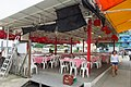 HK 南丫島 Lamma Island 榕樹灣大街 Yung Shue Wan Main Street June 2018 IX2 shop restaurant 06.jpg