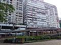 HK 葵芳 Kwai Fong Kwai Fuk Road May 2019 SSG 01.jpg
