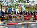 HK CWB 銅鑼灣 Causeway Bay 維多利亞公園 Victoria Park 香港工展會 HKBPE visitors December 2019 SSG 14.jpg