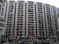 HK Hung Hom 家維邨 Ka Wai Estate 馬頭圍道 facade 1.jpg
