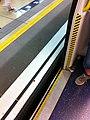 HK Hung Hom MTR Station platform gap Feb-2013.JPG