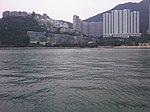 HK Islands District boat tour view spk Oct-2012 (60) Repulse Bay.jpg