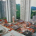 HK KwongYuenEstate.jpg