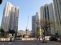 HK SSP 長沙灣 Cheung Sha Wan 發祥街 Fat Tseung Street Un Chau Estate December 2019 SS2.jpg