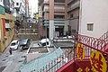 HK SW 上環 Sheung Wan 太平山街 Tai Ping Shan Street 磅巷 Pound Lane (5).jpg