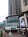HK TKO 將軍澳廣場 Tseung Kwan O Plaza May 2019 SSG 37.jpg