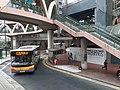 HK Tram 74 tour view CWB 銅鑼灣 Causeway Bay 怡和街 Yee Wo Street December 2019 SS2 11.jpg