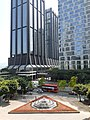 HK WCN Wan Chai North Fleming Road Gloucester Road Garden Harbour Road Aprill 2021 SS2 01.jpg