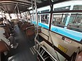 HK tram 12 tour view Hong Kong Inland North July 2020 SS2 10.jpg