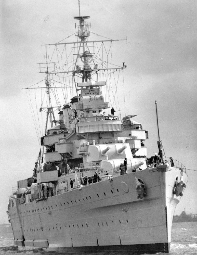 HMAS Australia SLV H98.100 3195.jpeg