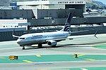 HP-1828CMP B737-8VS Copa Airlines SFO 28-05-17 (35246507374).jpg
