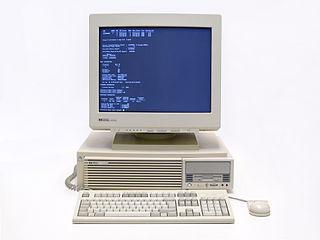 HP 9000