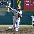 HT-Hiroshi-Kobayashi20120314.jpg