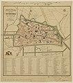 HUA-216123-Plattegrond van de stad Utrecht met directe omgeving; met weergave van het stratenplan met nummers ged bebouwingsblokken belangrijke gebouwen wegen wa.jpg