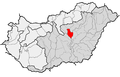 HU microregion 1.7.15. Jászság.png