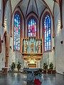 Haßfurt Kirche Altar 9244387hdr.jpg