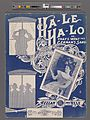 Ha - le ha- lo or that's what the Germans sang (NYPL Hades-1926851-1955425).jpg
