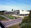 Haagan ammattikoulu2.jpg