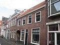 Haarlem - Klein Heiligland 67.jpg