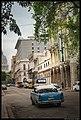 Habana Vieja (30668965957).jpg