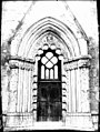 Hablingbo kyrka - KMB - 16000200020328.jpg