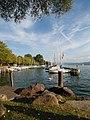Hafen Riesbach 2012-08-15 18-49-19 (WB850F).JPG
