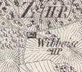 Hagenow Großsteingräber Wibbois.png