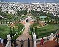 Haifa BW 3.JPG