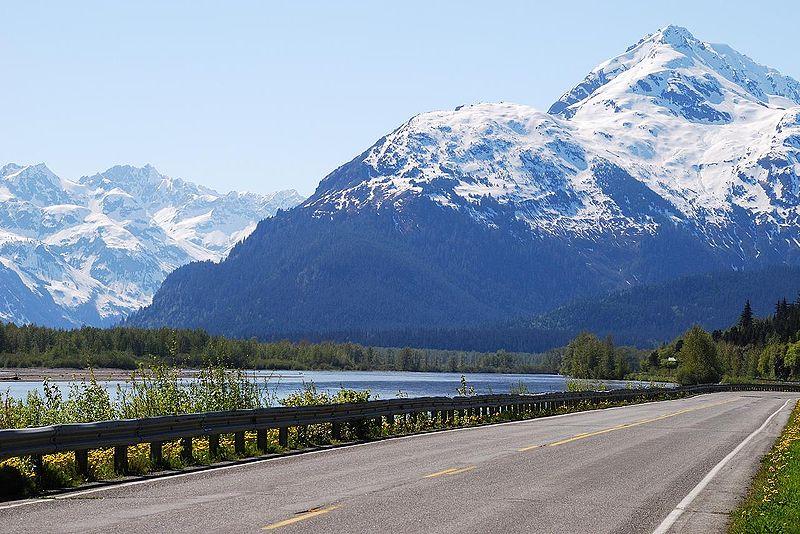 File:Haines Highway.jpg