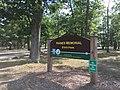 Haines Memorial State Park RI.jpg