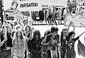 Hair-campaign-Finland-1969.jpg