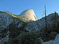 Half Dome Trek 04 (4245926436).jpg