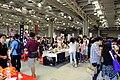 Hall Interior of Comic Nova 5 20150509a.jpg